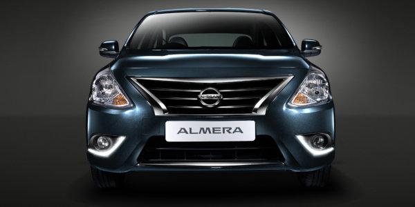 almera-1